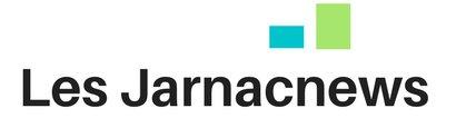 cc-jarnac.fr
