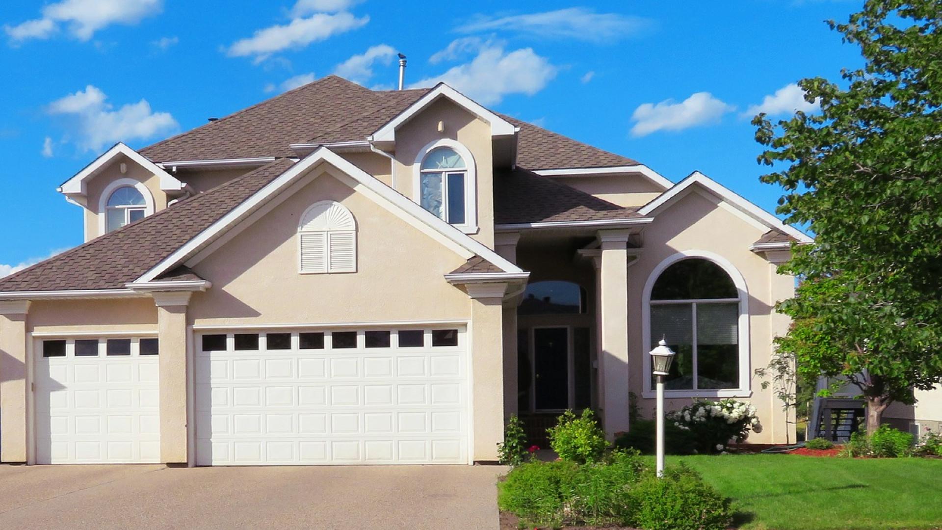 Rénovez un bien immobilier pour profiter d'une défiscalisation