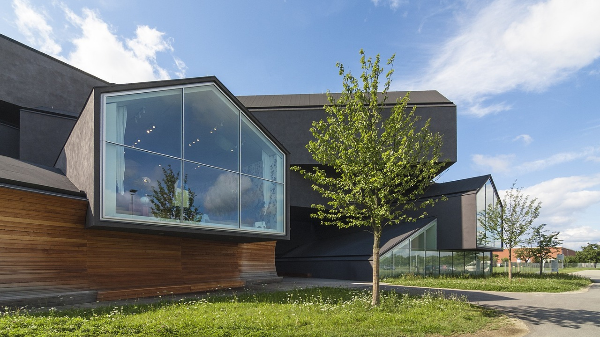 comment faire pour laver les vitres de sa v randa sans gal rer. Black Bedroom Furniture Sets. Home Design Ideas