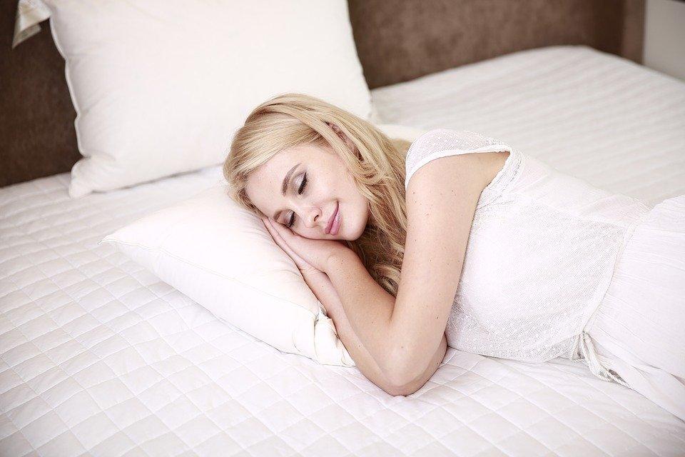 Comment optimiser la qualité du sommeil pour un total bien-être