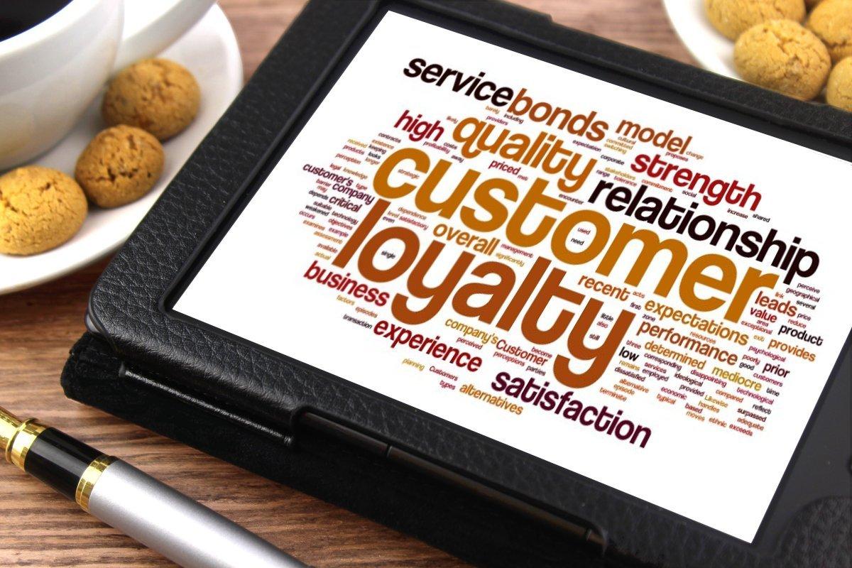 Les raisons et l'art de fidéliser ses clients