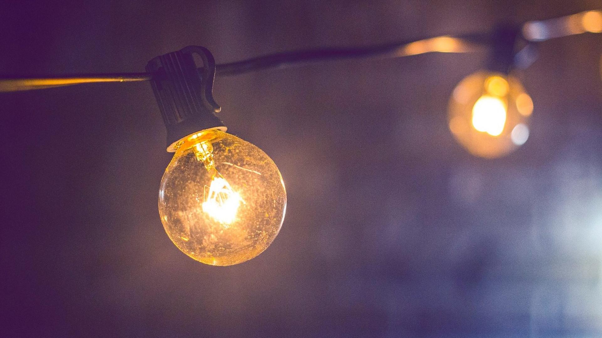 Le tarif réglementé pour l'électricité concerne aussi les entreprises