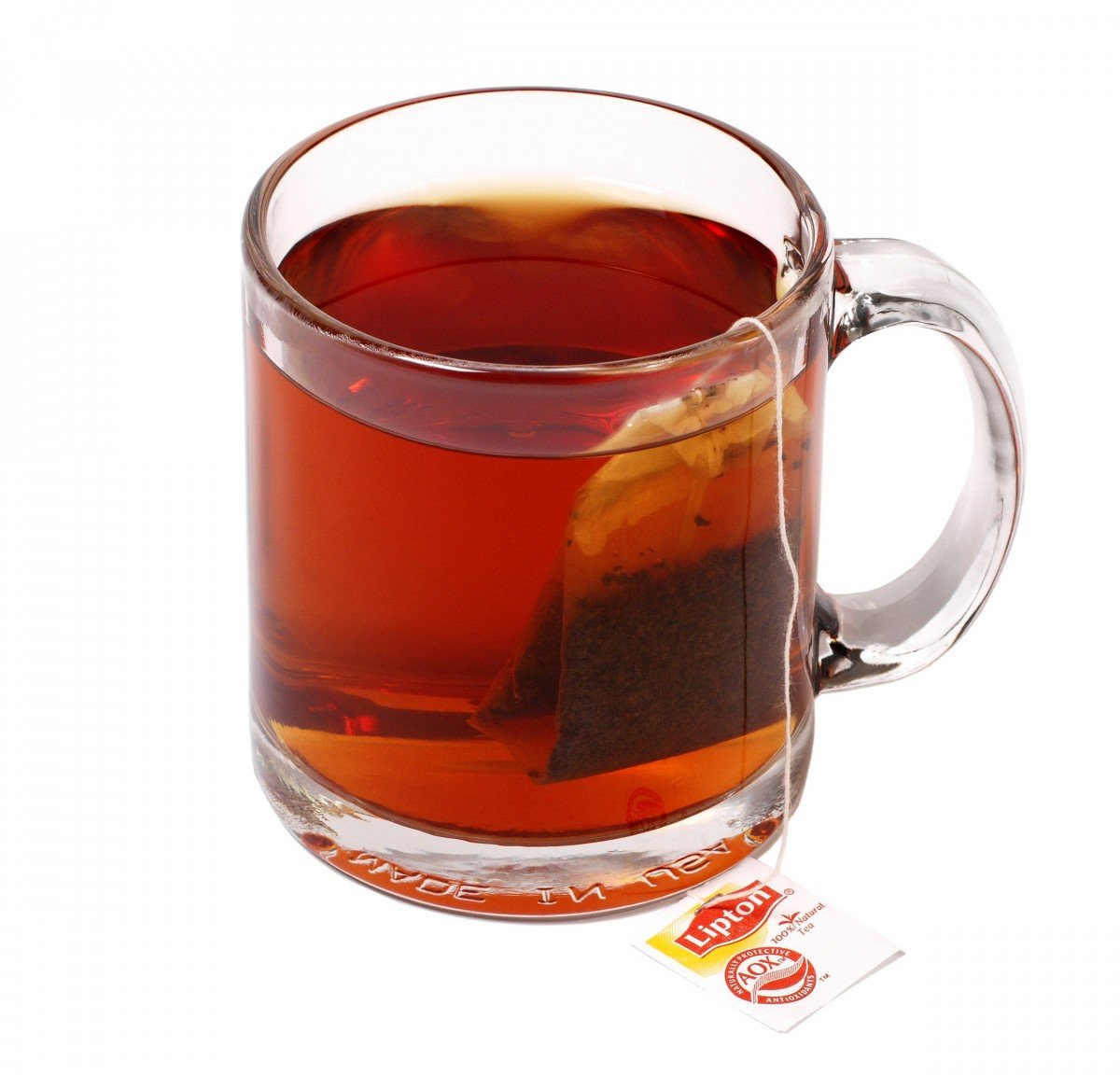 Thé vert et thé noir : quels sont leurs bienfaits pour la santé ?