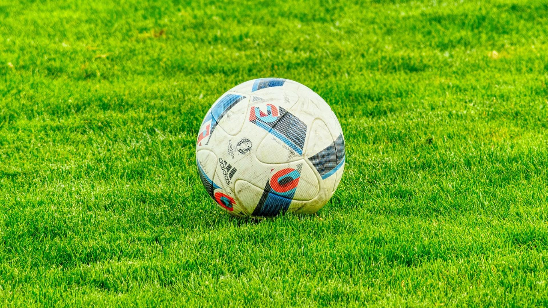 Des infrastructures dédiées aux activités sportives financées par plusieurs parties