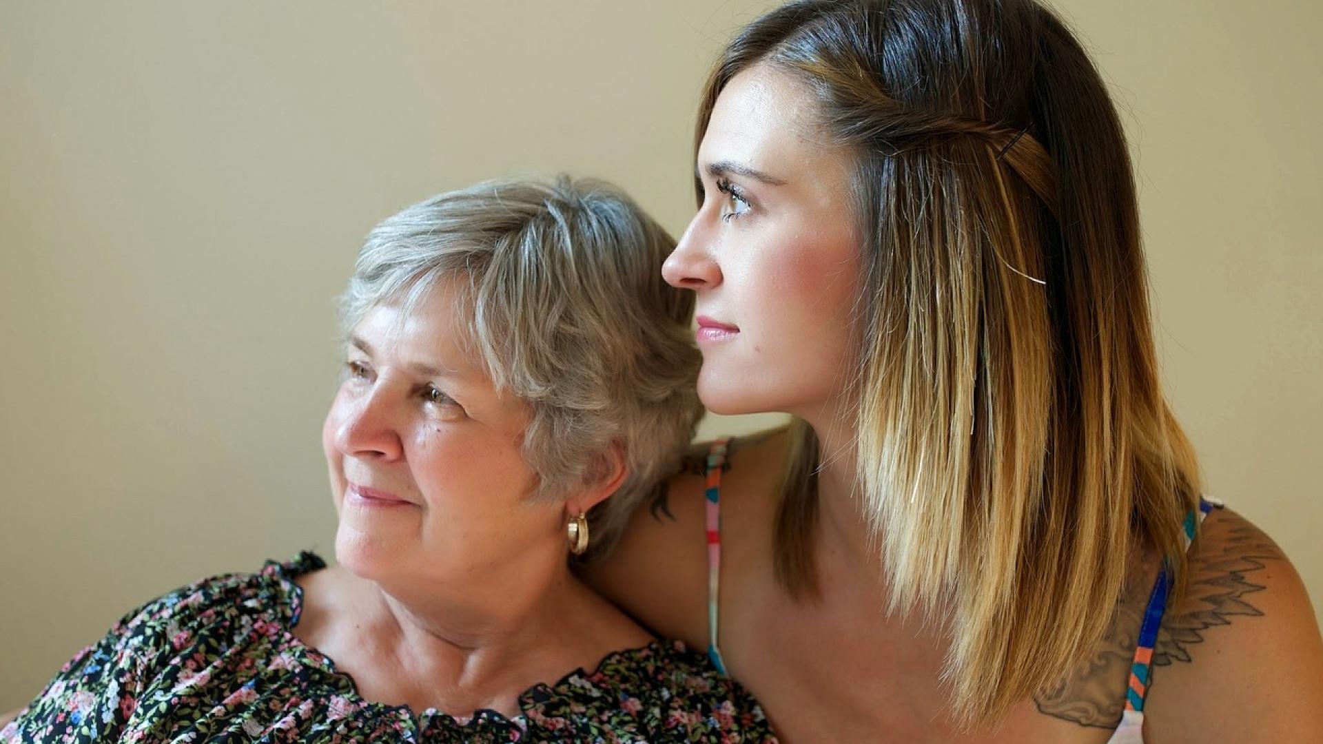 La domotique représente un bon plan pour les seniors