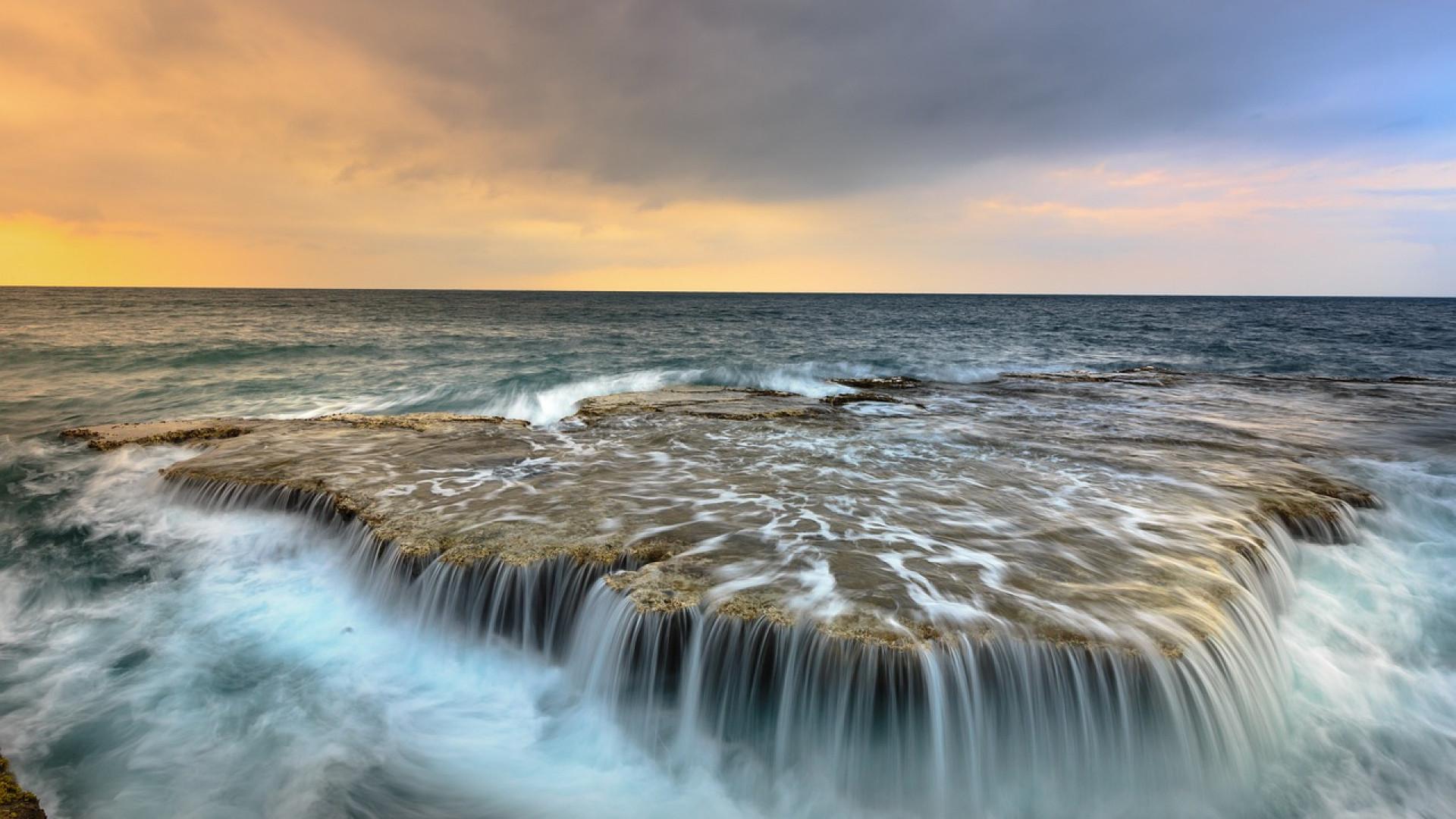 Il existe des solutions pour traiter les eaux usées