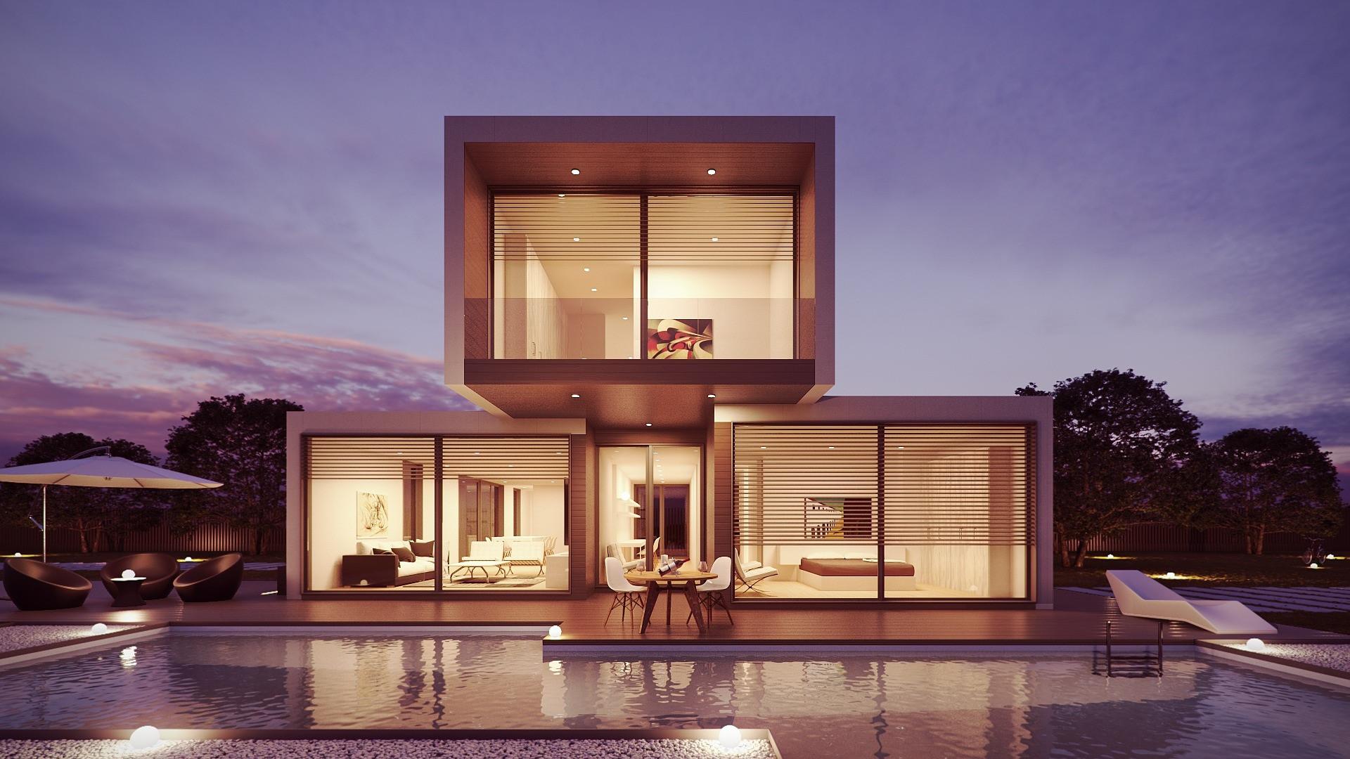 Découvrez comment agrandir votre maison sur Vannes grâce aux extensions