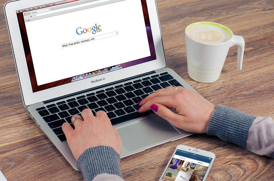 La rédaction web : base d'un excellent référencement sur les moteurs de recherche