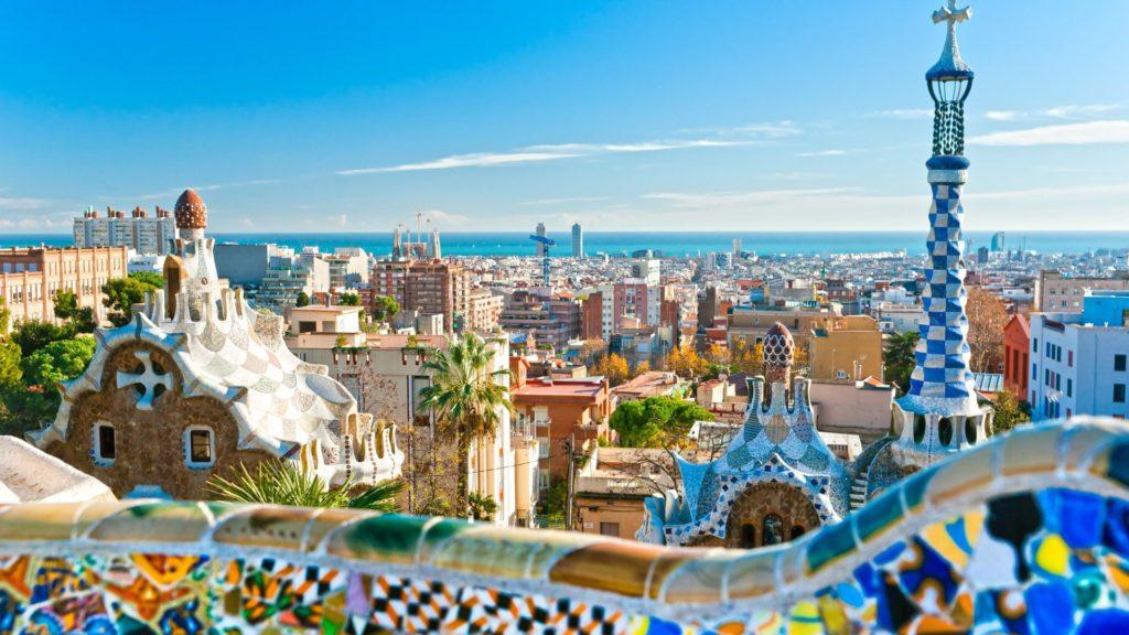 Comment trouver facilement un stage en Espagne?