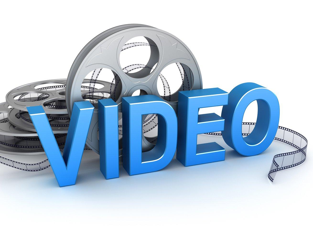 Assembler les vidéos en quelques minutes, c'est possible !