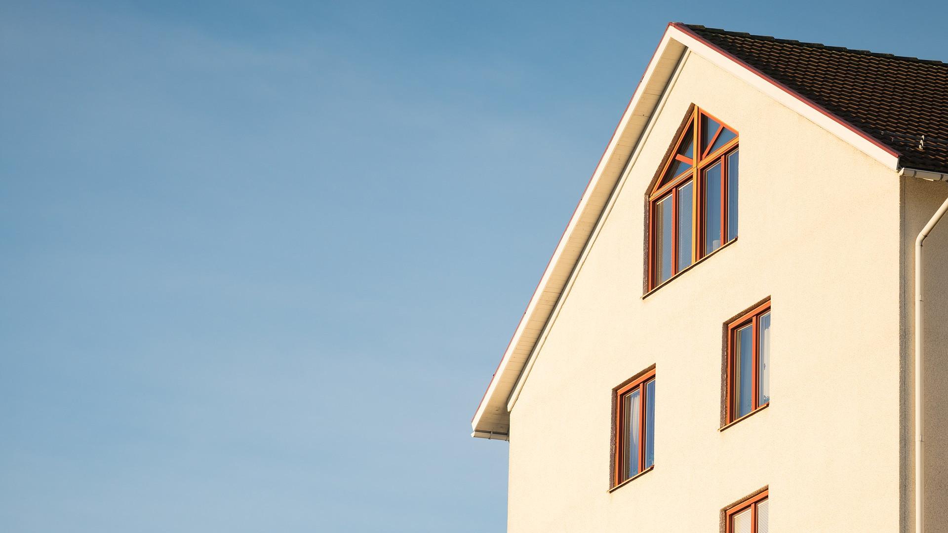 Assurez vos arrières en matière de prêt immobilier