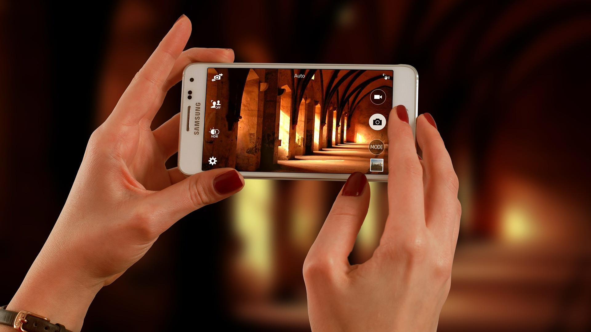 Comment amplifier le signal de votre mobile ?