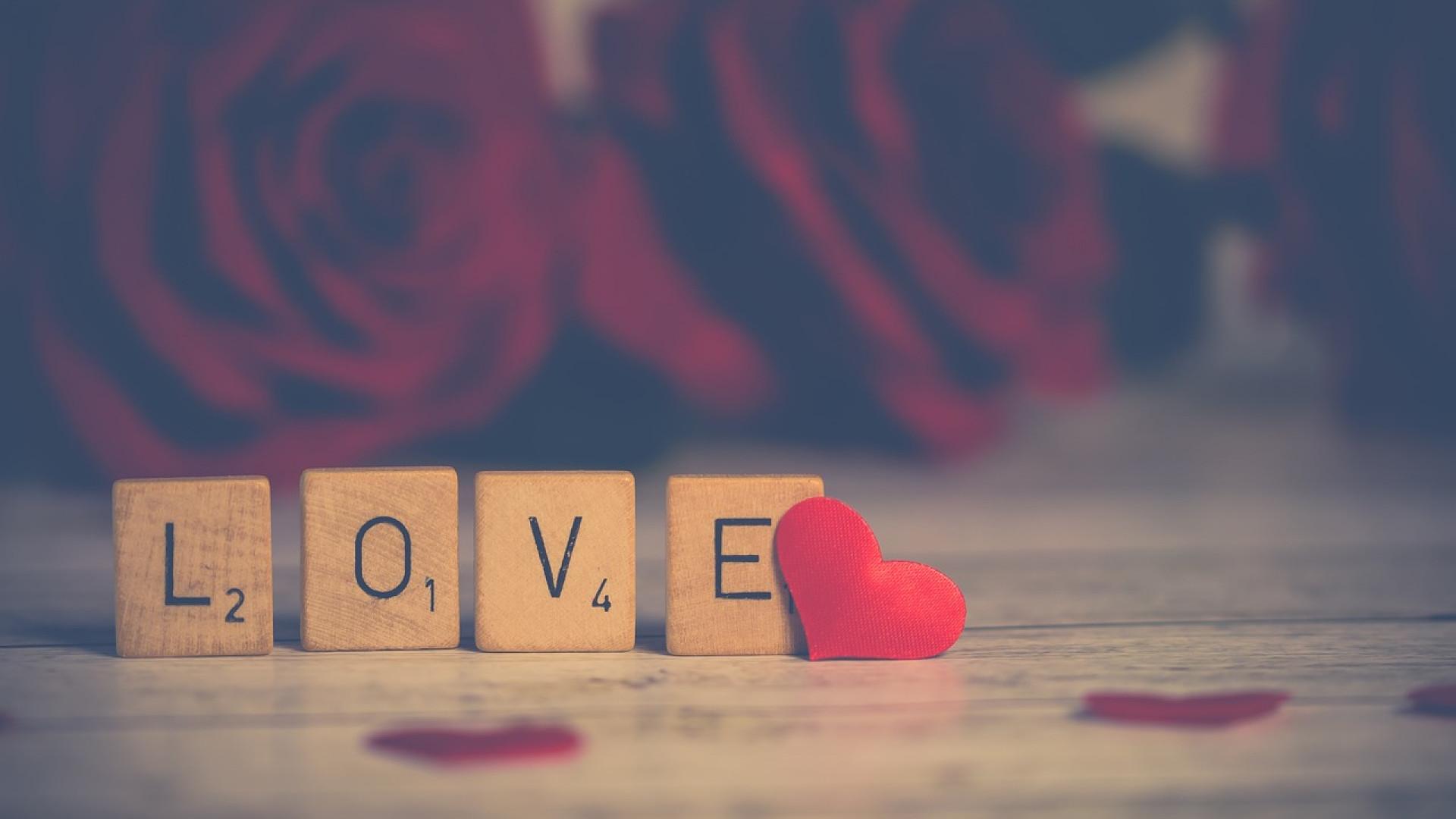 Organisez une surprise pour la Saint-Valentin