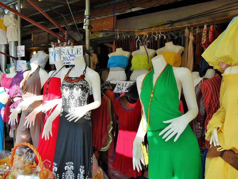 bangkok-1133060_960_720