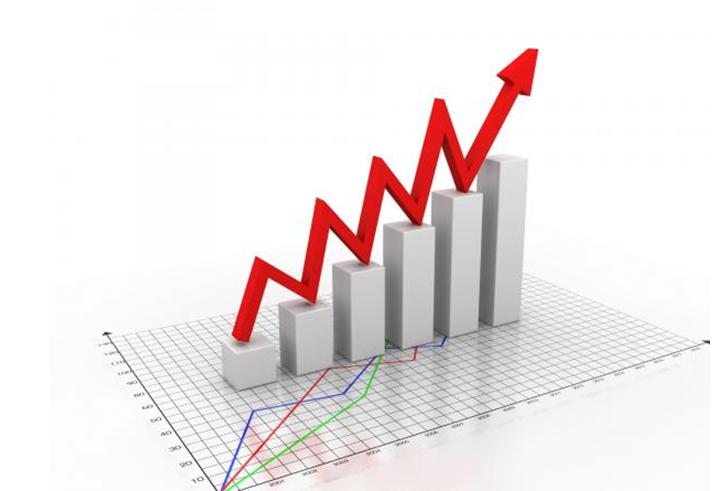 Tout sur le prêt immobilier à taux variable