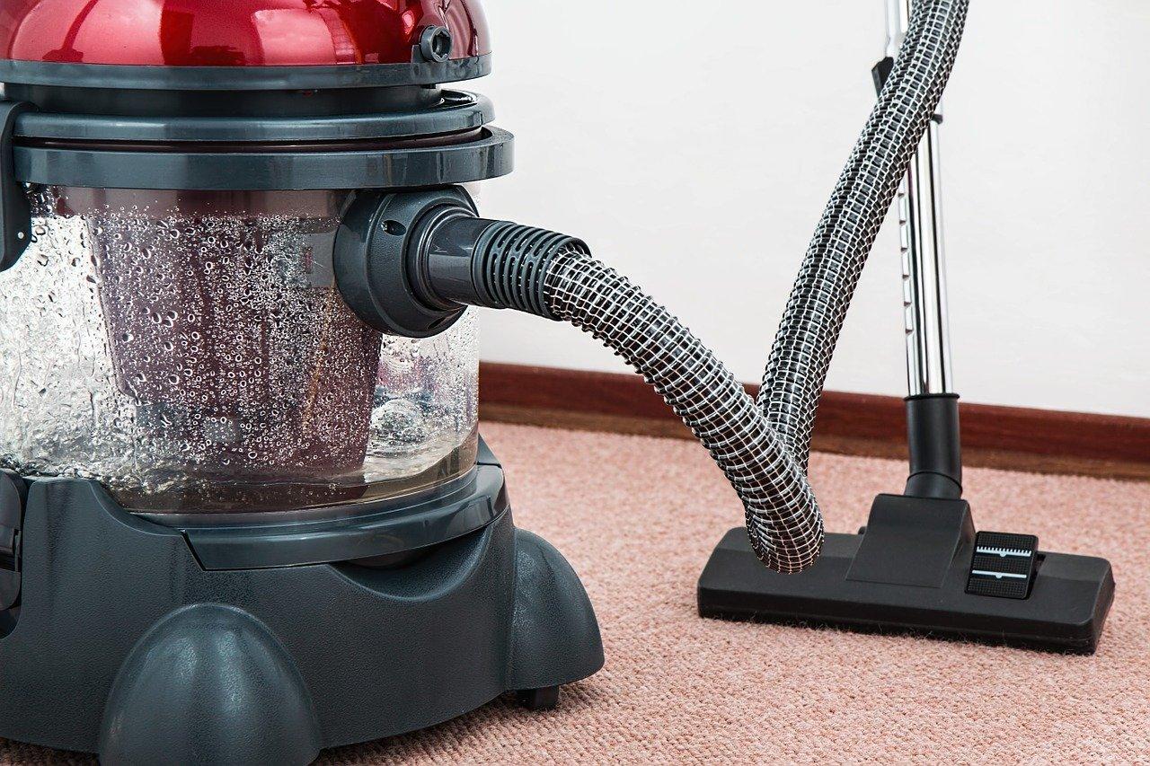 Comment choisir votre aspirateur vapeur ?