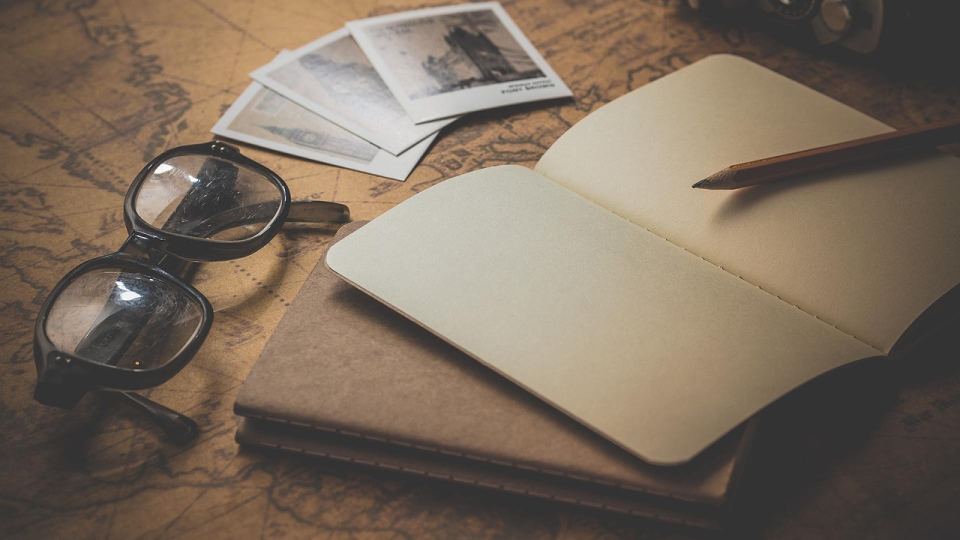 Publier un livre : pourquoi pas s'auto-éditer ?