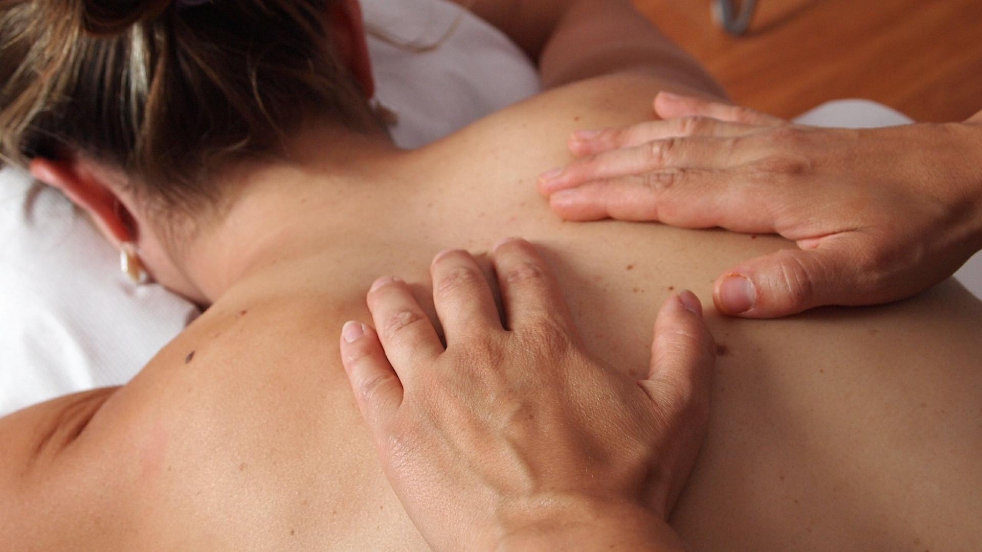 Un tapis idéal pour soulager les douleurs au dos