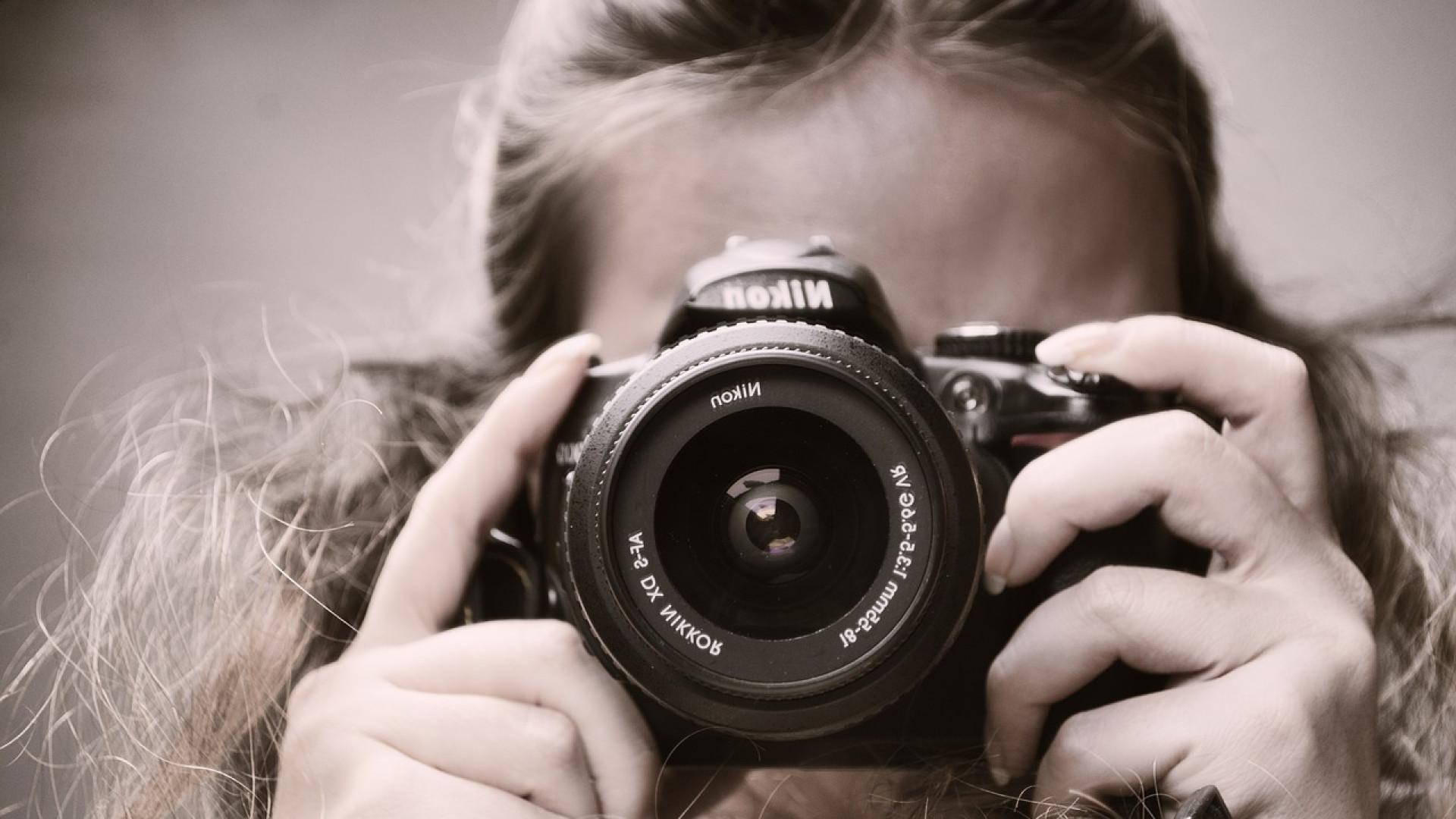 Le Top 3 des astuces pour choisir un photographe