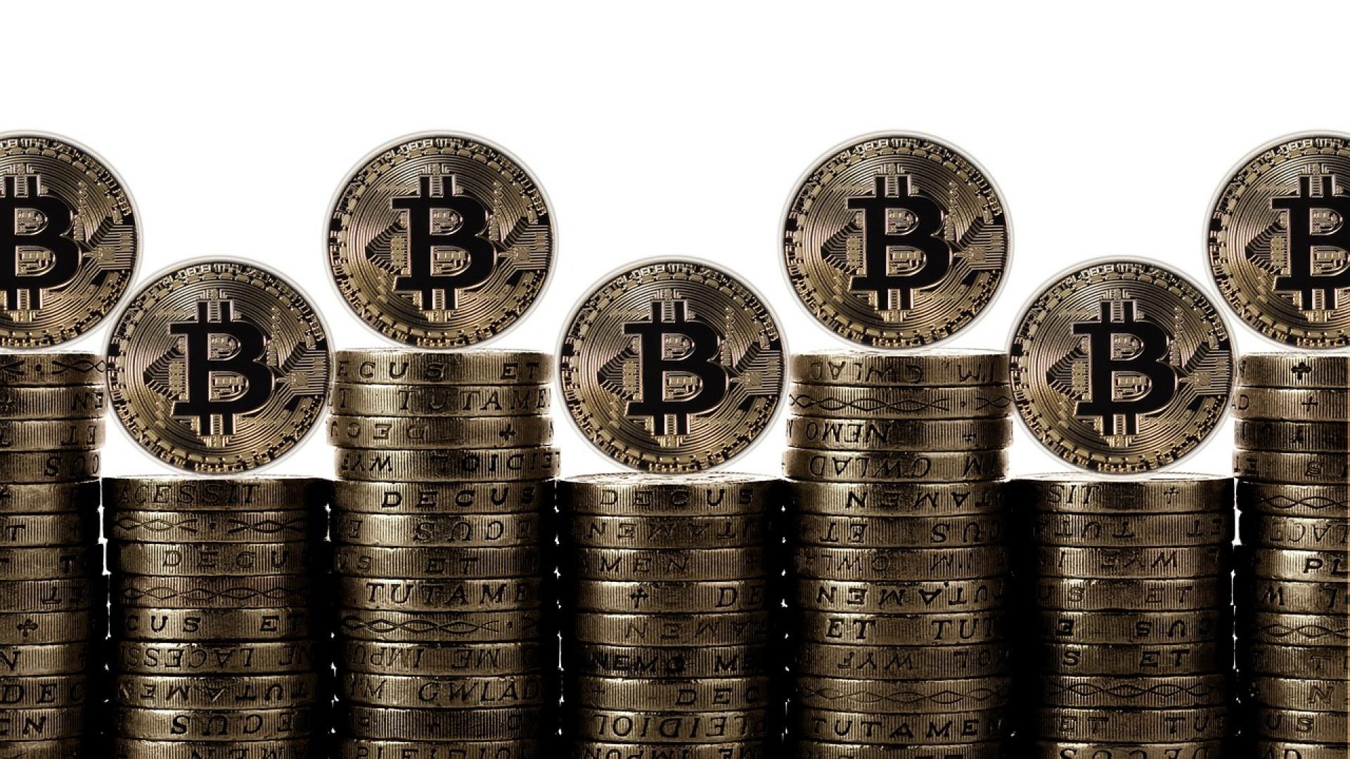 Pourquoi utiliser une plateforme de trading de cryptomonnaie ?