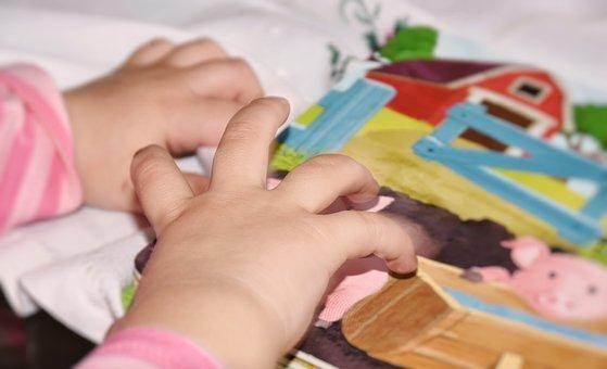 Comment choisir un jouet pour votre enfant ?