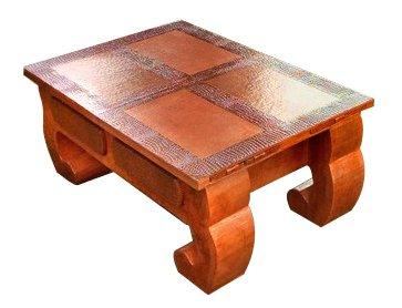 Quelle taille idéale pour votre table basse??