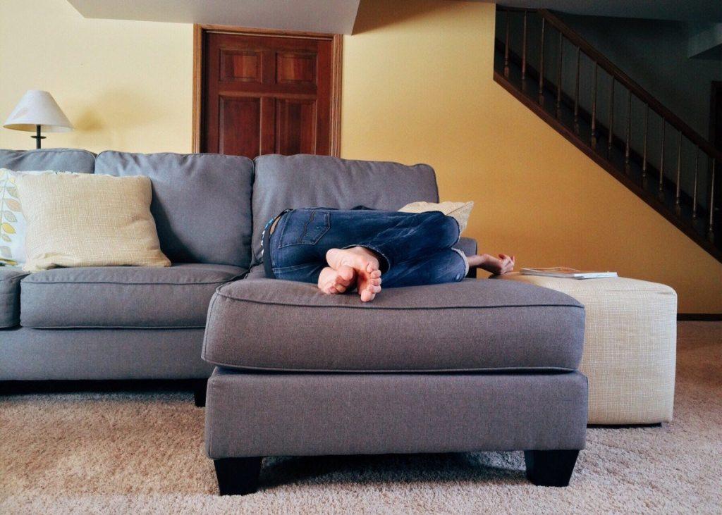 comment bien choisir son canap. Black Bedroom Furniture Sets. Home Design Ideas