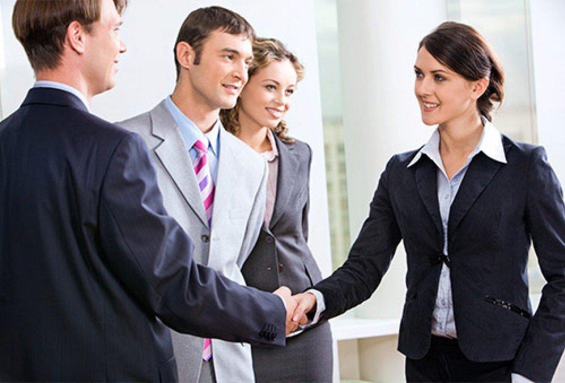 Faire carrière dans l'assurance immobilière
