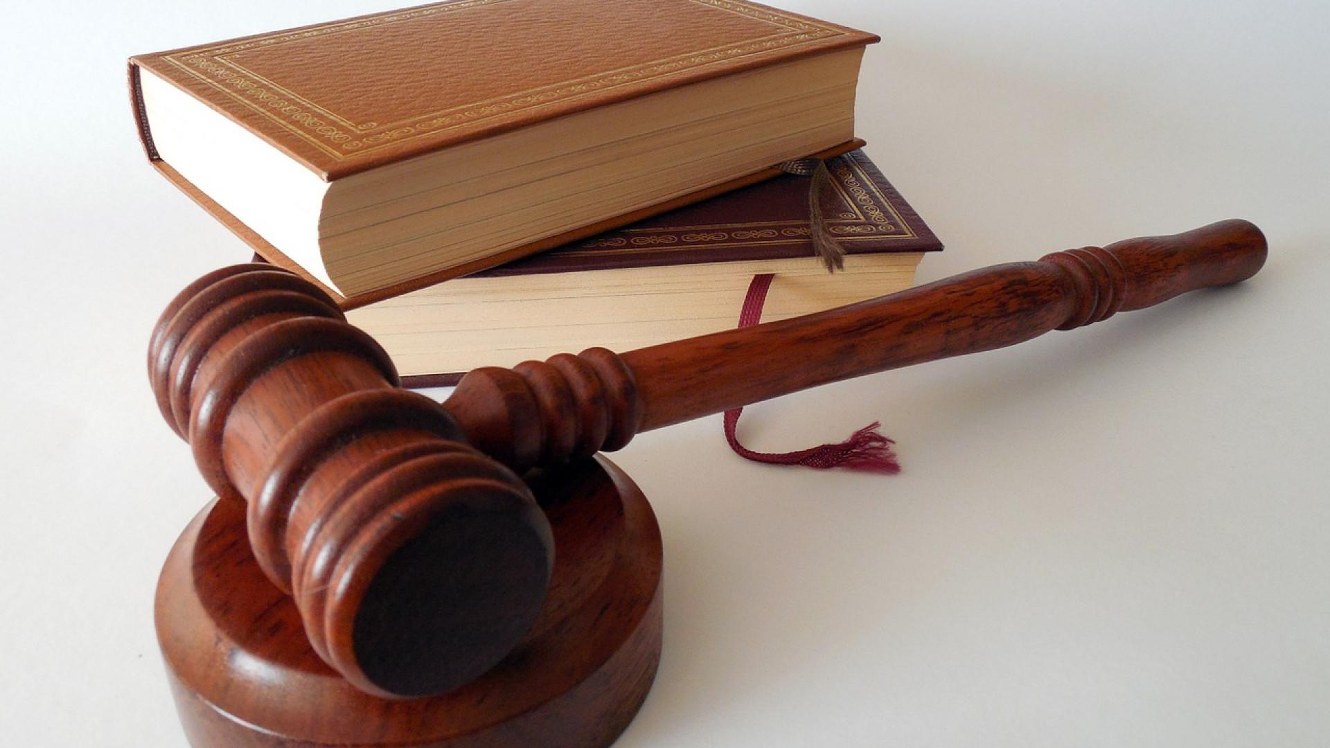Le divorce par consentement mutuel devant un juge