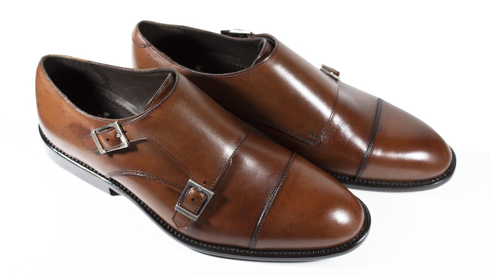 Chaussures homme haut de gamme, comment bien choisir?
