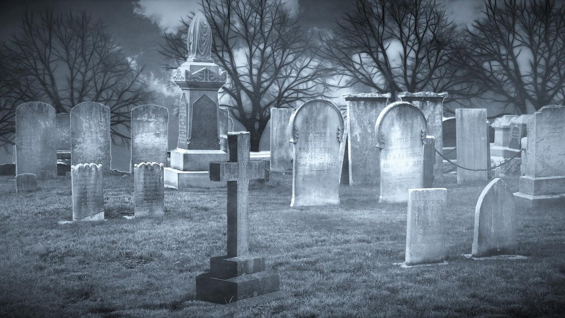 Ne pas se sentir seul dans le deuil
