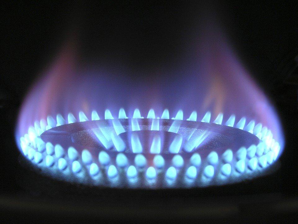 Comment la pyrogazéification peut-elle chauffer nos maisons ?