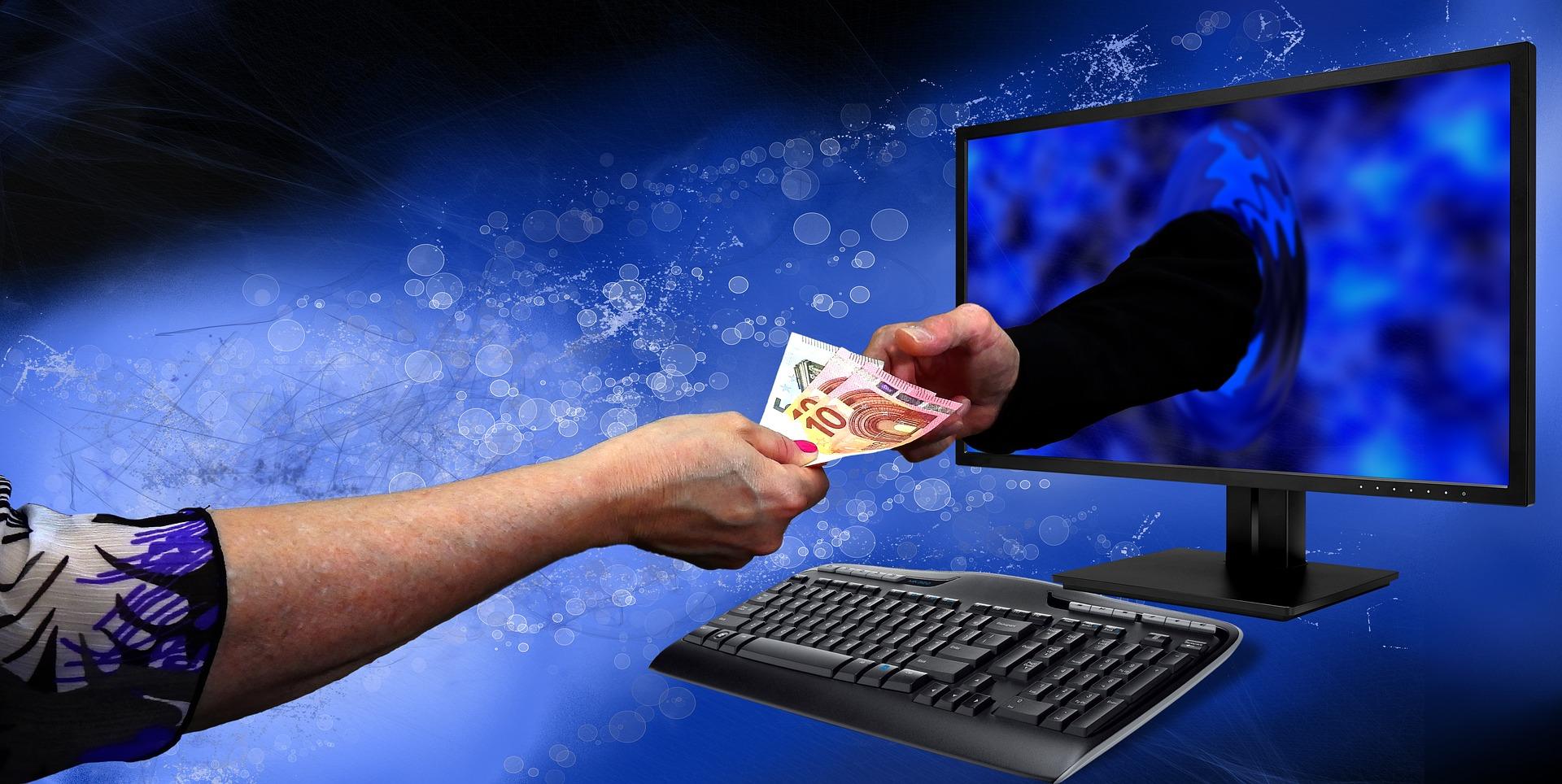 Quels sont les services et avantages de Boursorama banque ?