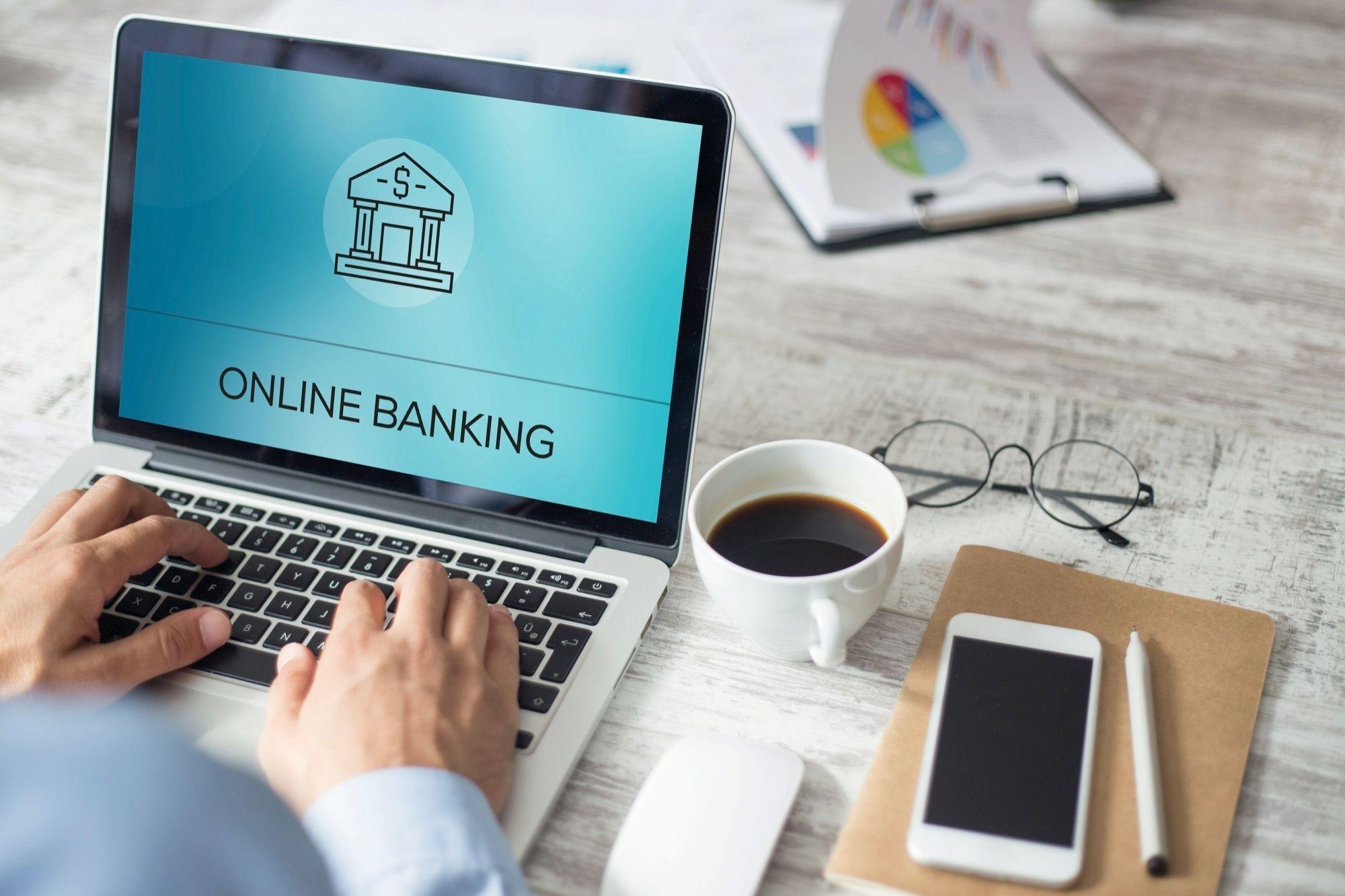 Comparatif des meilleures banques en ligne 2020