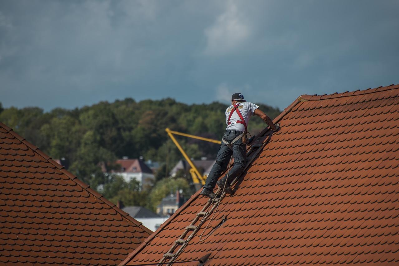 A-t-on besoin de déclarer préalablement les travaux de toiture ?