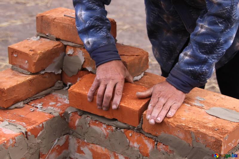 Tout savoir sur les travaux de maçonnerie