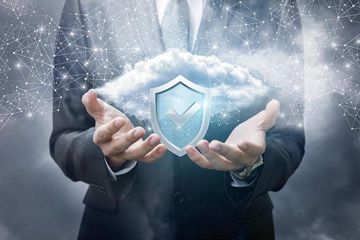 Guide pour améliorer la cybersécurité de son entreprise