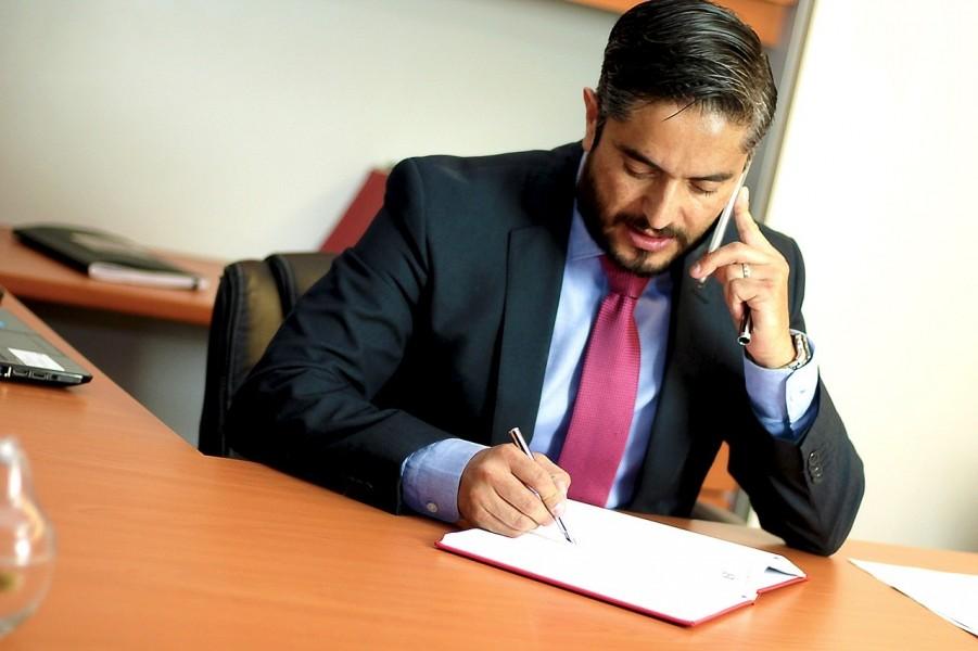 Comment un avocat peut-il solutionner un litige ?