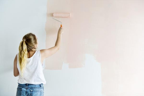 Pourquoi prêter une attention particulière à sa couleur de maison ?