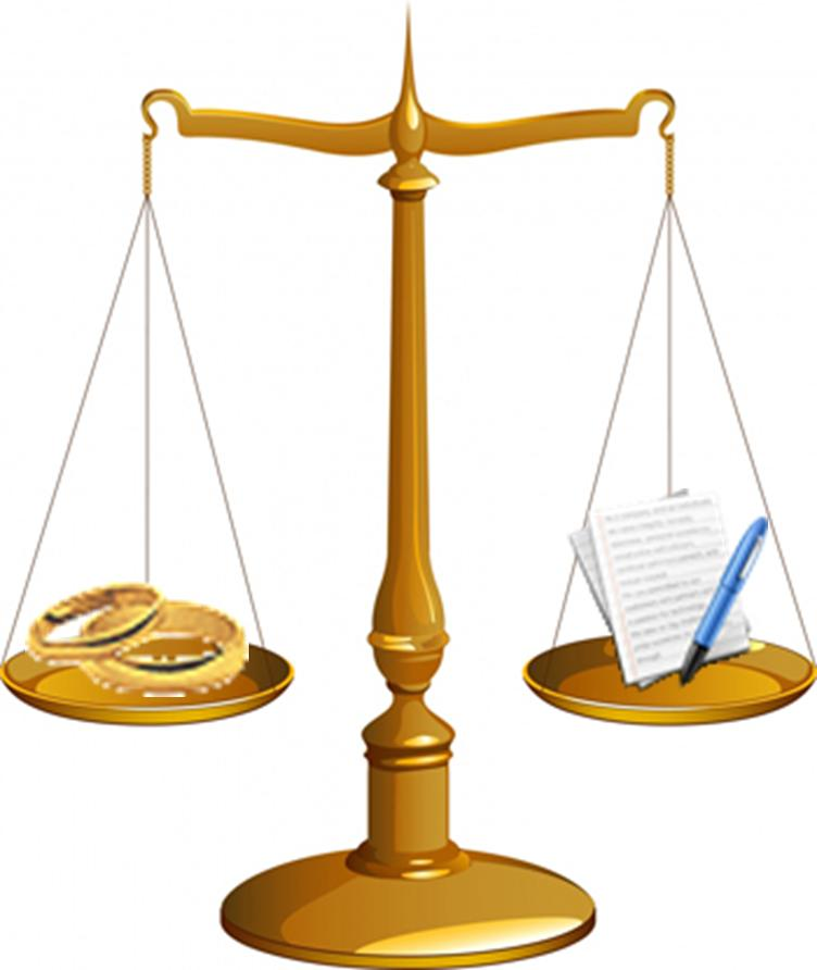 L'importance de faire appel à un avocat en droit des affaires et des entreprises