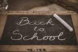 PrePeers : une plateforme aux services de l'éducation