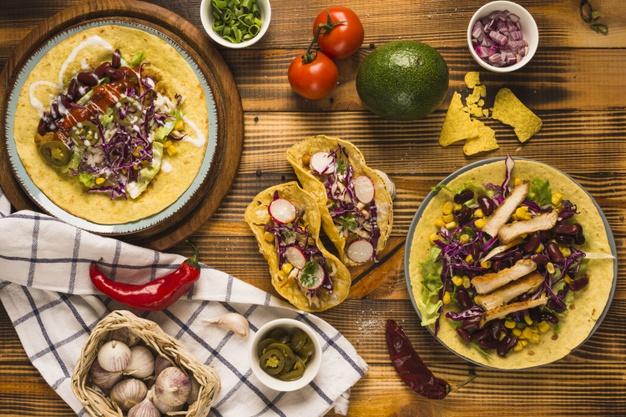 repas-mexicain_23-2148159762